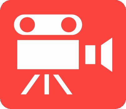 机器视觉培训