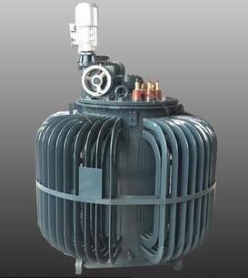 电工学校-调压器有载分接开关如何调整?